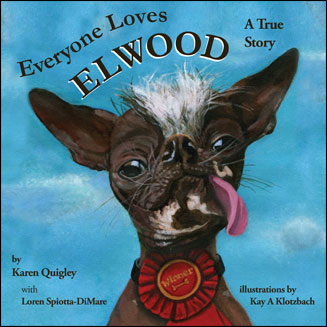 Everyone Loves Elwood